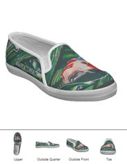 Zazzle shoes